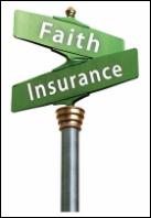 faith insurance intersect