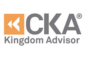 Certified Kingdom Advisor